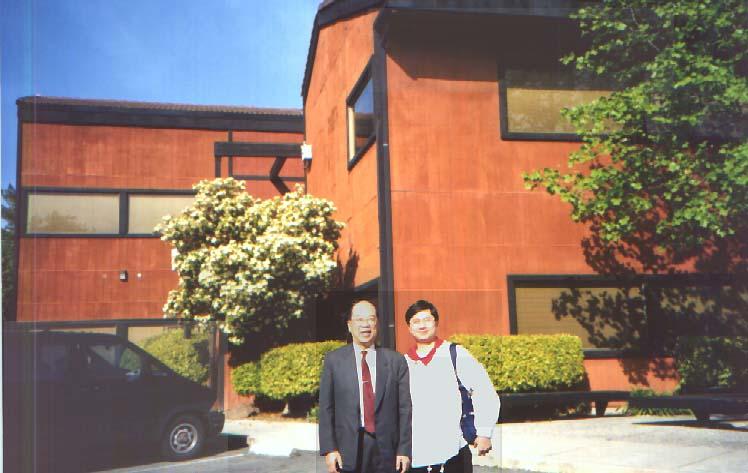 concord3.jpg; visiting Rev. Dr. John Pao