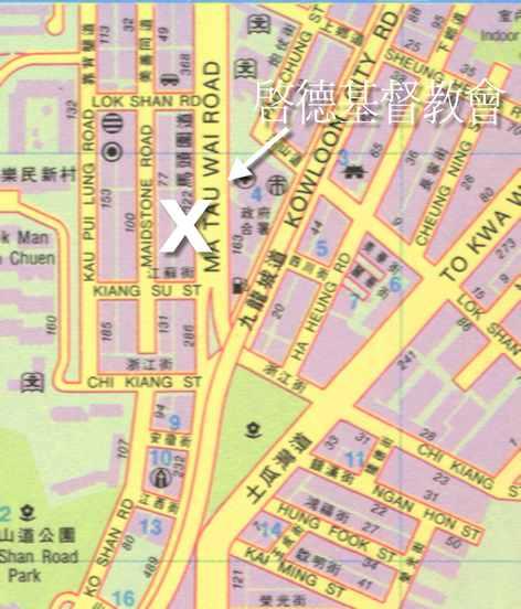 KaiTak-map.jpg