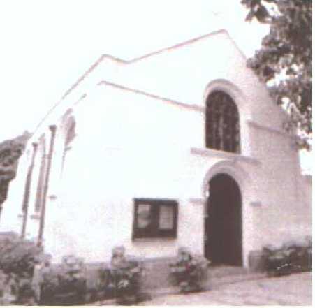 morrison-church.jpg